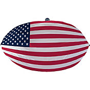 Grand Trunk USA Flag Hammock