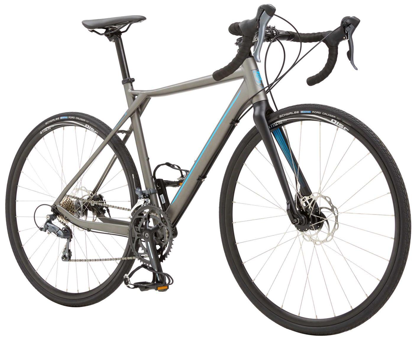 GT Men's Vantara Claris Road Bike