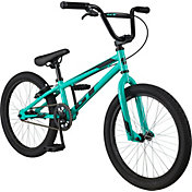 GT Kids' Berm BMX Bike