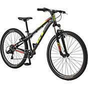 GT Boys' Stomper Prime 24'' Mountain Bike