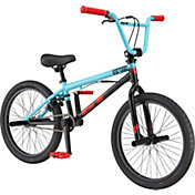 "GT Kids' Vertigo 20"" BMX Bike"