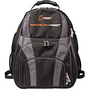 Hammer Deuce 2-Ball Backpack Bowling Bag
