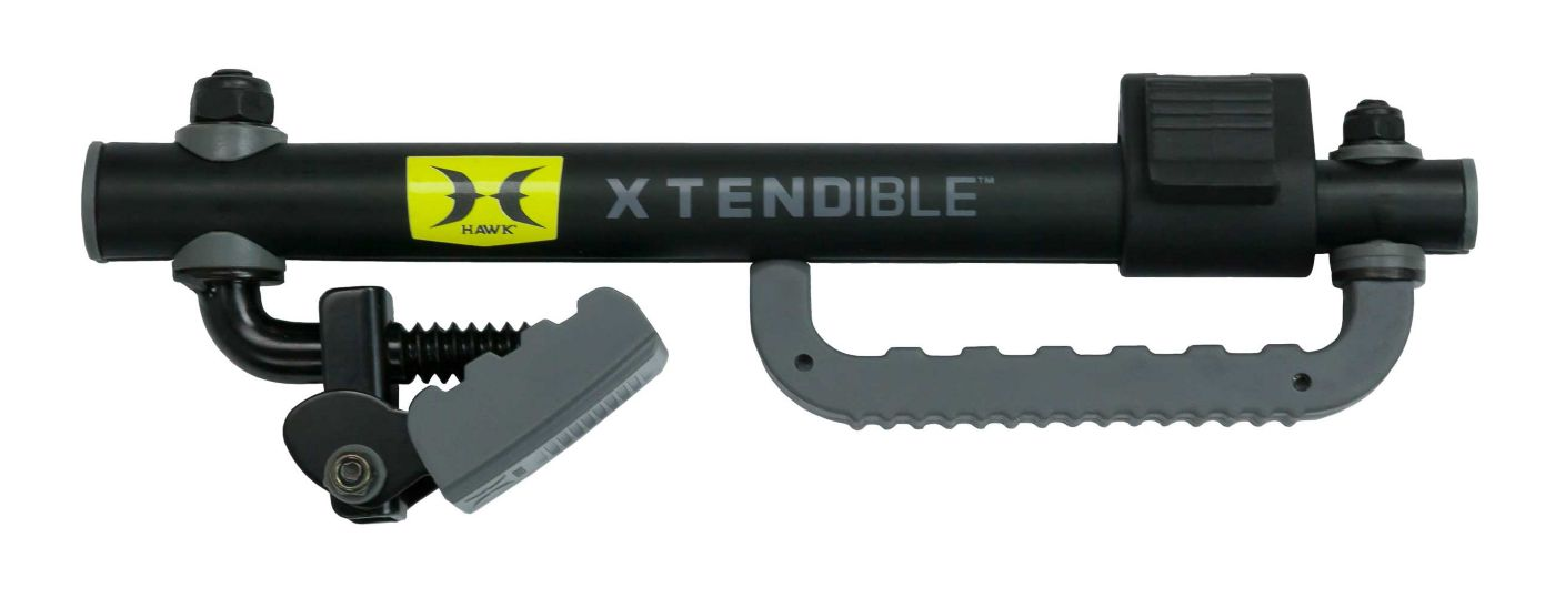 Hawk Xtendible Bow Arm