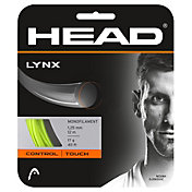 Head 17G Tennis String