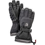 Hestra Gauntlet Sr. Insulated Gloves