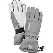Hestra Women's CZone Powder Insulated Gloves