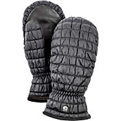 Hestra Women's Moon Light Insulated Mittens