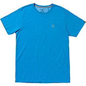 Hydro Flask Men's Reflective Logo T-Shirt