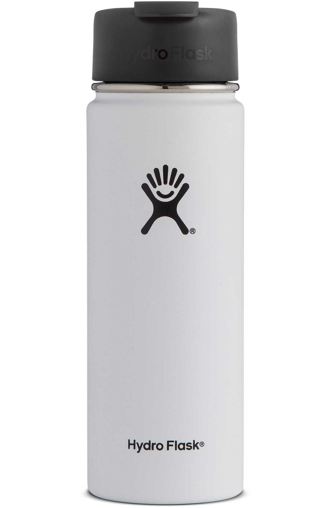 ba9bef1e74 Hydro Flask Flip Top 20 oz. Bottle | DICK'S Sporting Goods