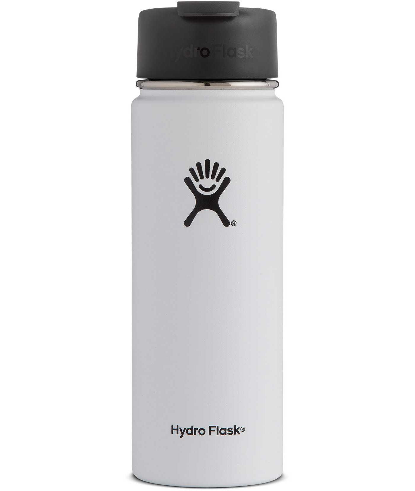 Hydro Flask Flip Top 20 oz. Bottle