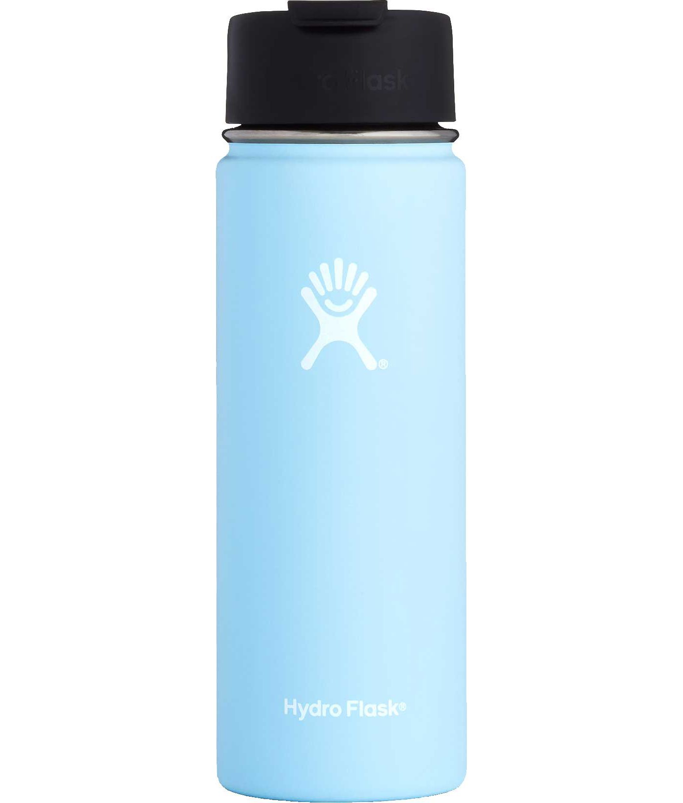 Hydro Flask Flip Top 20 oz. Bottle