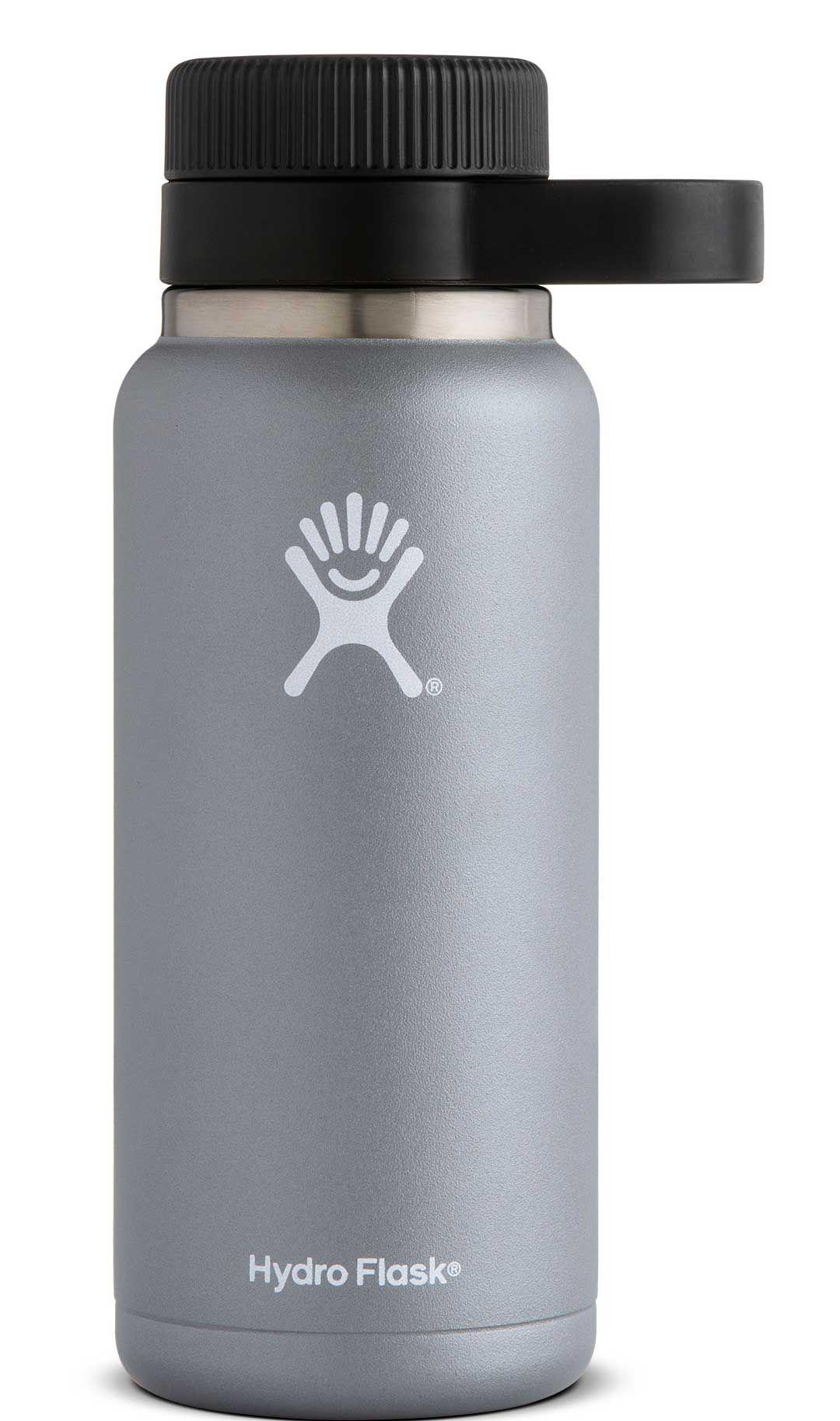62acfab05b Hydro Flask 32 oz Growler | DICK'S Sporting Goods
