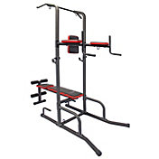 Health Gear Functional Fitness Training System