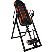 Inversion Tables For Sale Best Price Guarantee At Dick S