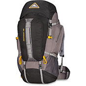 High Sierra Pathway 70L Hiking Frame Pack