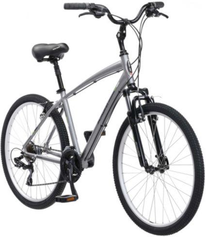 Schwinn Signature Men s Fordham 26   Comfort Bike  bb717ac2a