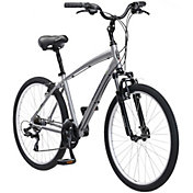 Schwinn Signature Men's Fordham 26'' Comfort Bike