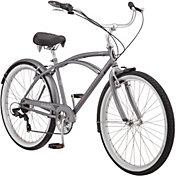 Schwinn Signature Men's Largo 7 26'' Cruiser Bike
