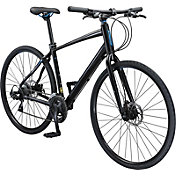 Schwinn Signature Men's Vantage F3 Hybrid Bike