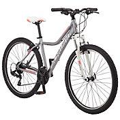 Schwinn Signature Women's Osito 27.5'' Mountain Bike