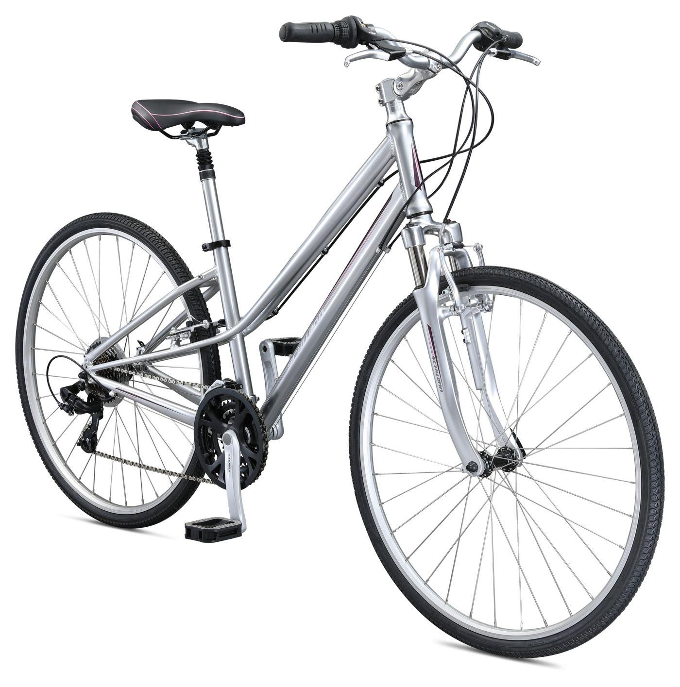 Schwinn Signature Women's Voyageur Comfort Bike