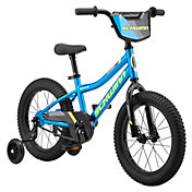 Schwinn Signature Boys' Lil Fenite 16'' Bike