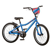 Schwinn Signature Boys' Fenite 20'' Bike