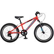 Schwinn Signature Boys' Thrasher 20'' Mountain Bike