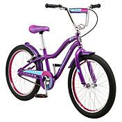 Schwinn Signature Girls' SunnySide 20'' Bike