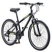 Kids' Bikes | Best Price Guarantee at DICK'S