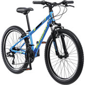 Schwinn Bikes | Best Price Guarantee at DICK'S