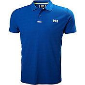 Helly Hansen Men's HP Pier Polo Shirt