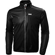 Helly Hansen Men's Fjord Fleece Jacket