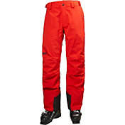 dbf3e7a2c Men s Ski   Snow Pants