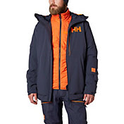 Helly Hansen Men's Sogn Insulated Jacket