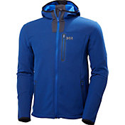 Helly Hansen Men's Vanir Fleece Jacket