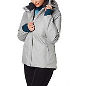 Helly Hansen Women's Bianca Insulated Jacket