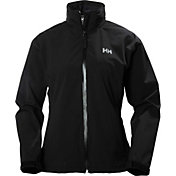 Helly Hansen Women's HellyTech Stretch Jacket
