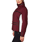 Helly Hansen Women's Star Insulated Jacket