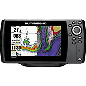 Humminbird HELIX 7 Sonar GPS Fish Finder