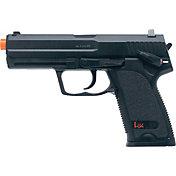 HK USP Airsoft Gun
