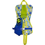 Hyperlite Infant Neoprene Life Vest