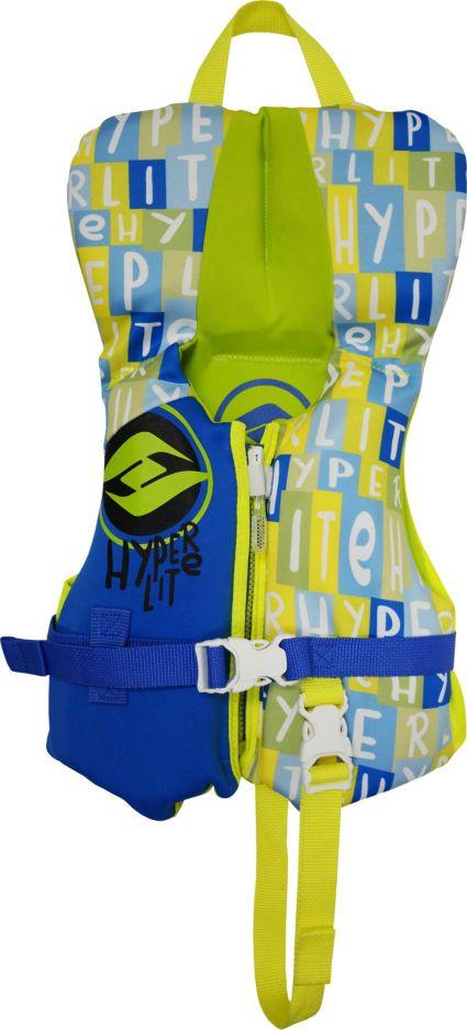 Hyperlite Infant Neoprene Life Vest