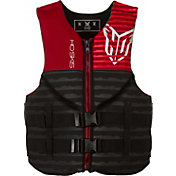 Hyperlite Men's Pursuit Neoprene Life Vest