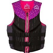 Hyperlite Women's Pursuit Neoprene Life Vest