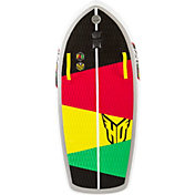 HO Sports FAD 4.5 Wakesurf Board
