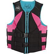 Hyperlite Women's Indy Life Vest