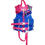 Hyperlite Child Neoprene Life Vest