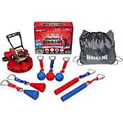 Slackers NinjaLine 36' Pro Combo Kit