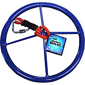 Slackers Ninja Wheel